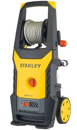PAINEPESURI 2200W STANLEY SXPW22PE 150BAR - Painepesurit - 8016287141444 - 1