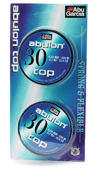 ABULON_TOP_BLUE_0,30MM_6,7KG_0036282551305.jpg