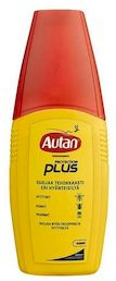 AUTAN PROTECTION PLUS SUIHKE 100ML - Tuholaisten torjunta - 4000290006566 - 1