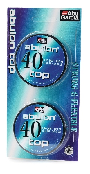 ABULON_TOP_BLUE_0,40MM_11,8KG_0036282551329.jpg
